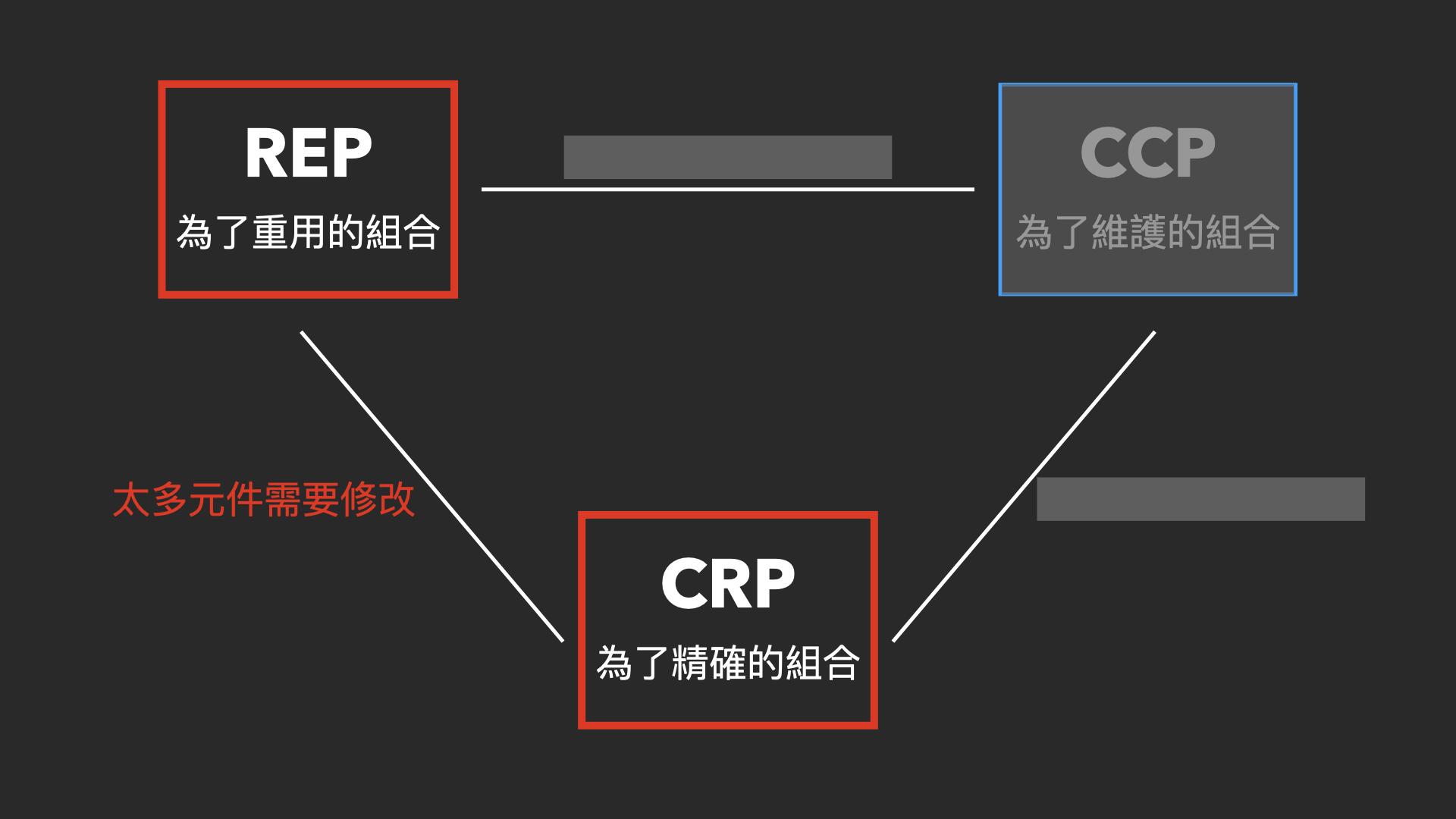 007-3.diagram