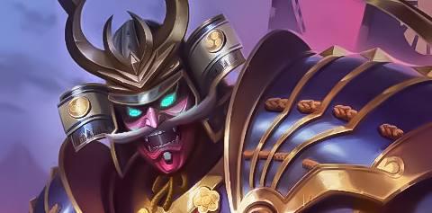 Tips Menggunakan Hero Alpha, Mobile Legends: Bang Bang