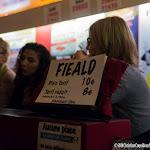 ©2014 Christine Nait Sidnas - photoprivée.com- 951 ème FIEALD-5398.jpg