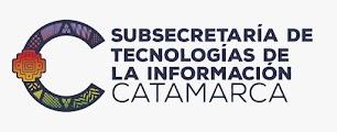 SUBSEC TIC CATAMARCA