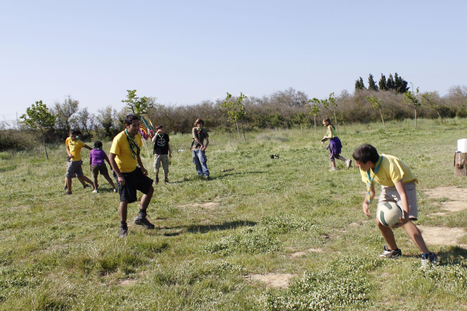 Campaments de Primavera de tot lAgrupament 2011 - _MG_2255.JPG