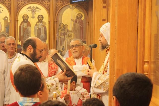 H.G Bishop Serapion Deacons Ordination 2015  - IMG_9200.JPG