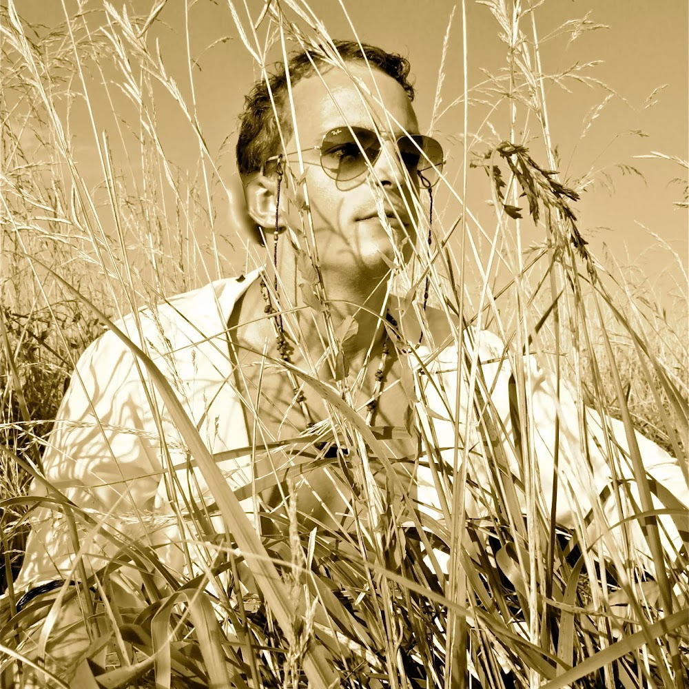 Ignacio Madariaga Toscano avatar