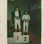 1980 1.jpg