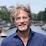 Roy de Graaff's profile photo