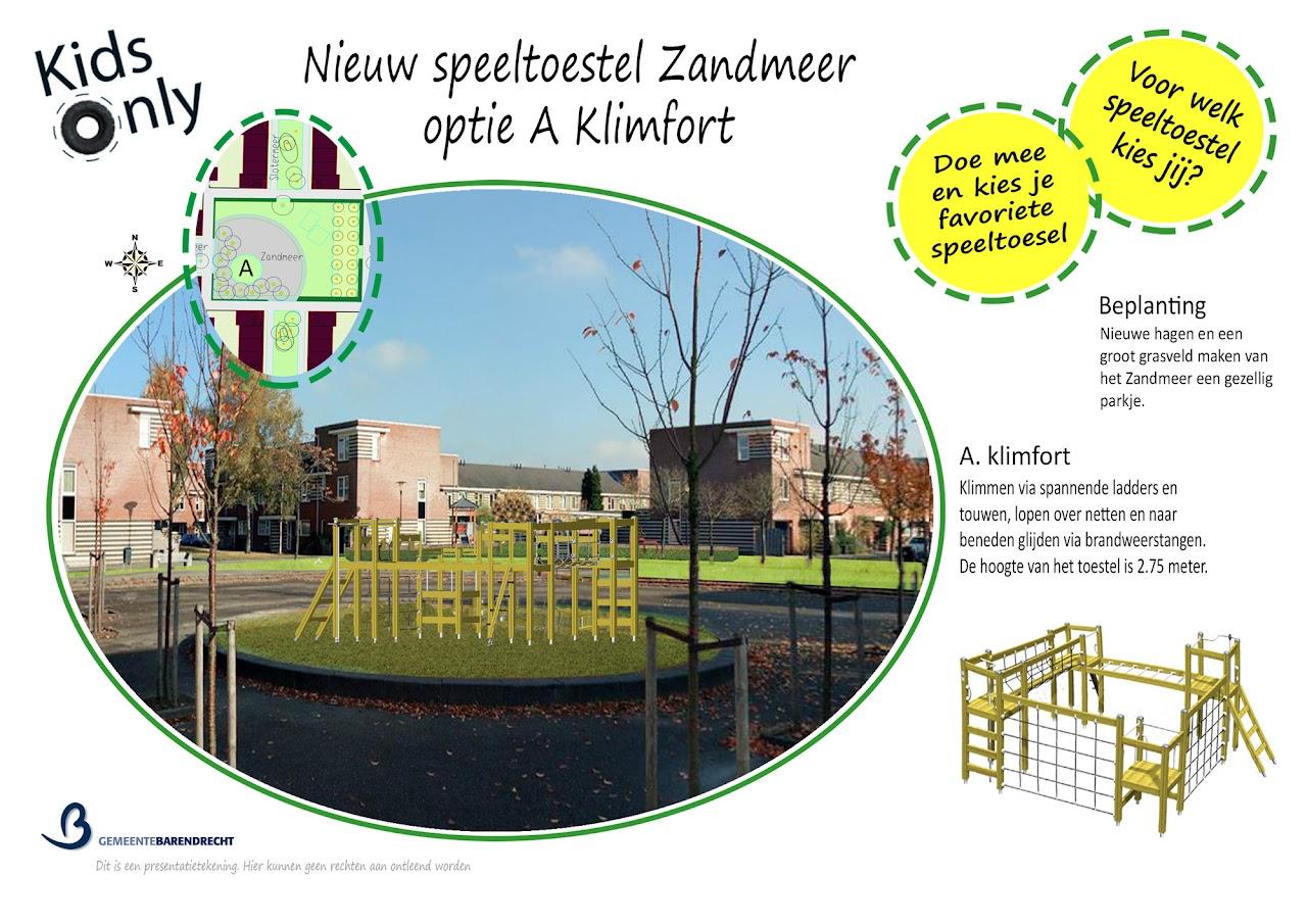 Speeltoestel__0000_Zandmeer - optie A.jpg