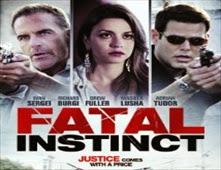 فيلم Fatal Instinct