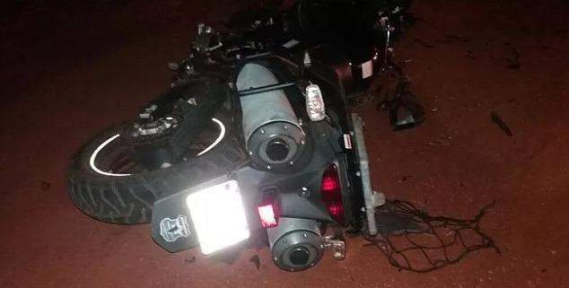 moto-650x391