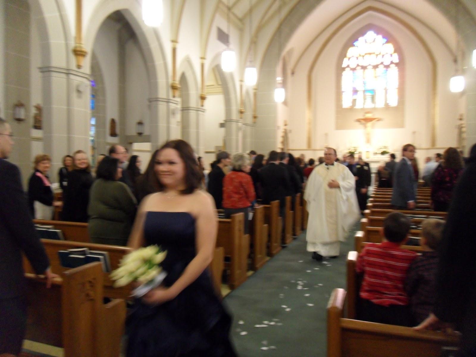 Our Wedding, photos by Rachel Perez - SAM_0170.JPG