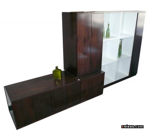 Muebles living en ripley 20170821174619 for Ripley muebles de comedor