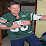 Sean Comerford's profile photo