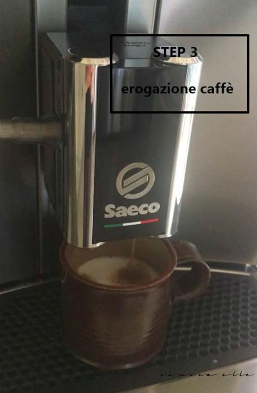 Saeco_Xelsis_caffè_espresso_Step_3
