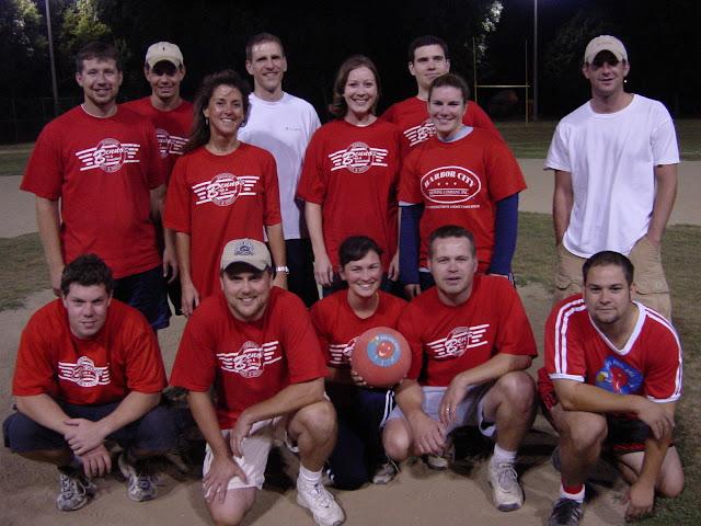 Kickball Fall 2003 - DSC03869.JPG