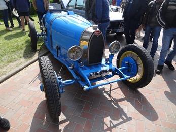 2018.05.20-026 Bugatti