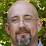 John Hines Jr's profile photo