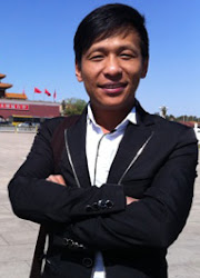 Song Xiaobao China Actor