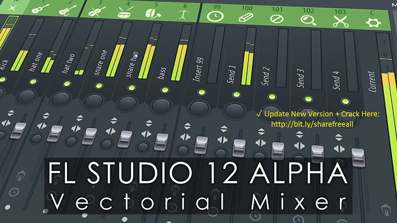 download fl studio 12 crack ita