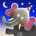 Boa Noitinha Circo - ícone