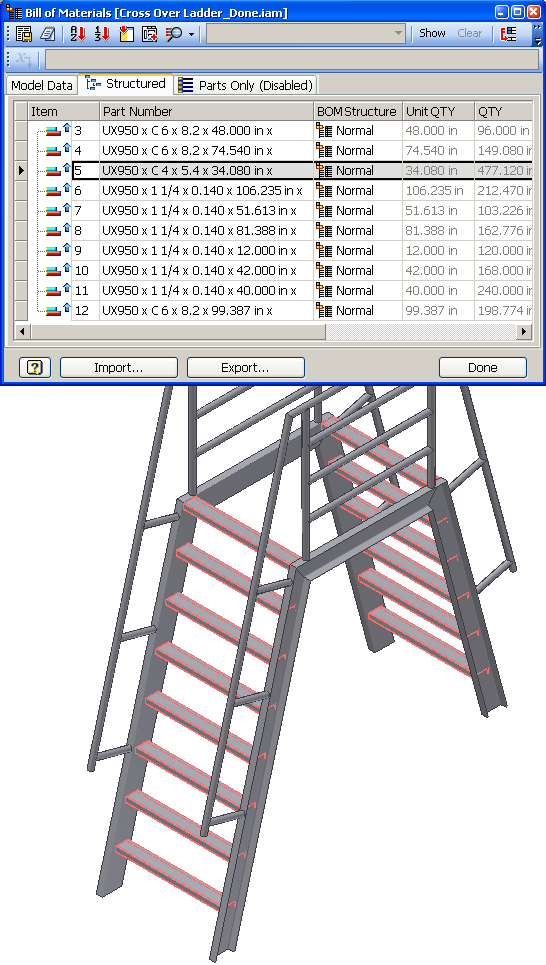 From the Trenches with Autodesk Inventor: Understanding Autodesk ...