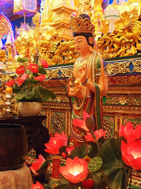2013 Đêm Giao Thừa Quý Tỵ - 156.JPG