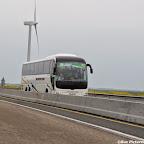 Bussen richting de Kuip  (A27 Almere) (9).jpg