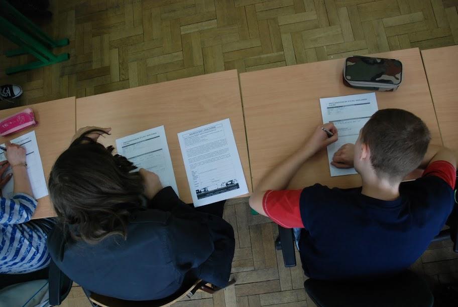Warsztaty dla uczniów gimnazjum, blok 3 15-05-2012 - DSC_0040.JPG