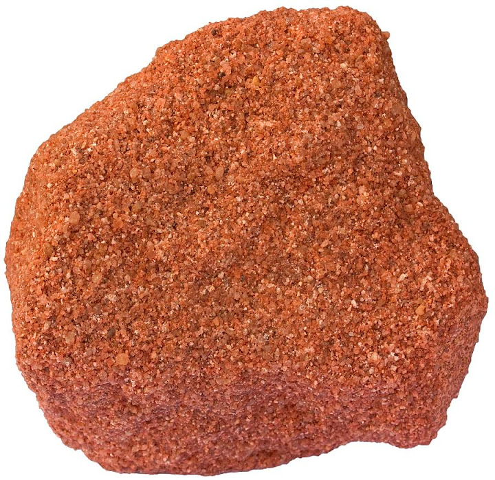 Types Of Sandstone : Sandstone sandatlas