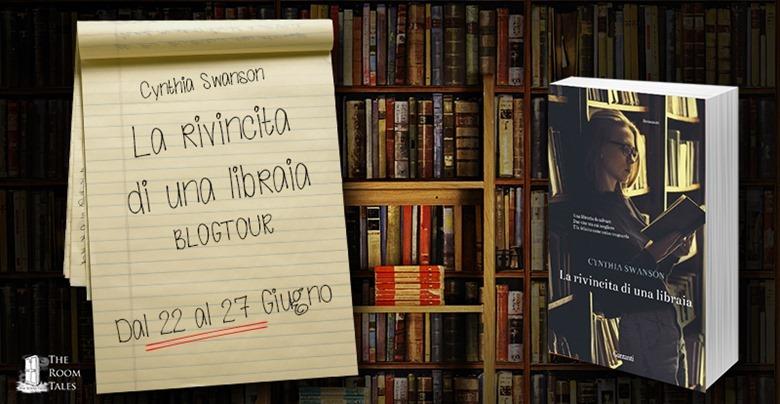 Banner-Blogtour-Libraia
