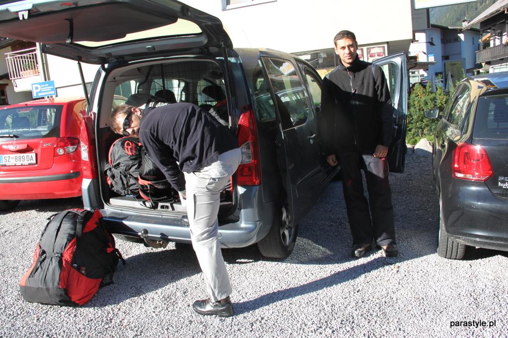 Wyjazd Austria-Włochy 2012 - IMG_6875.JPG