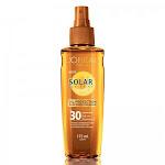 protetor-solar-l-oreal-solar-expertise-fps-30-oil-protection.jpg