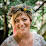 Toni Sicola (Cultivated Wellbeing)'s profile photo