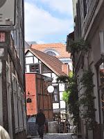 Wismar 2014 176.jpg