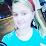 Clelia Opie's profile photo