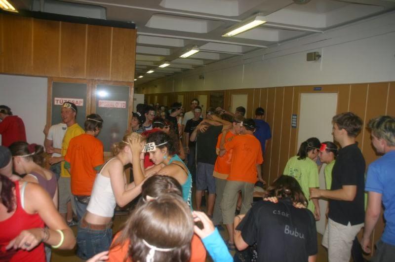 Nagynull tábor 2008 - image014.jpg