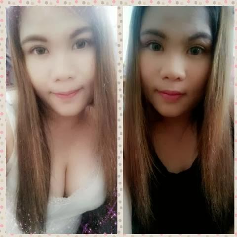 Sweetzii Nan