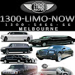 1300 Limo Now
