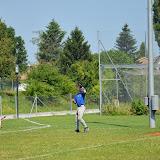 1L Romanshorn - DSC_0211.JPG
