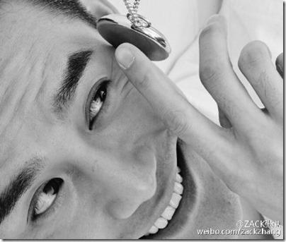 Wang Kai X Bazaar 王凯 X 时尚芭莎 Jan 2016 Photographer Zack 张悦 08