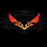 Phoenixwolf-Photography-logo-600.png