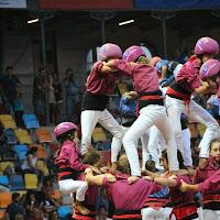 XXV Concurs de Tarragona  4-10-14 - IMG_5717.jpg