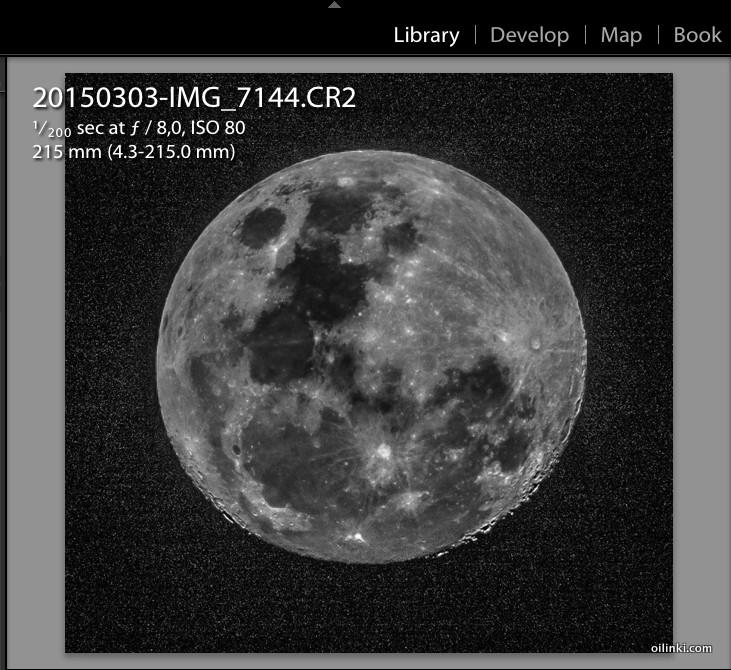 Screenshot%25202015-03-04%252009.07.24.jpg
