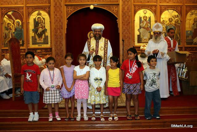 Divine Liturgy & 2010 Competition Results - IMG_2786.JPG