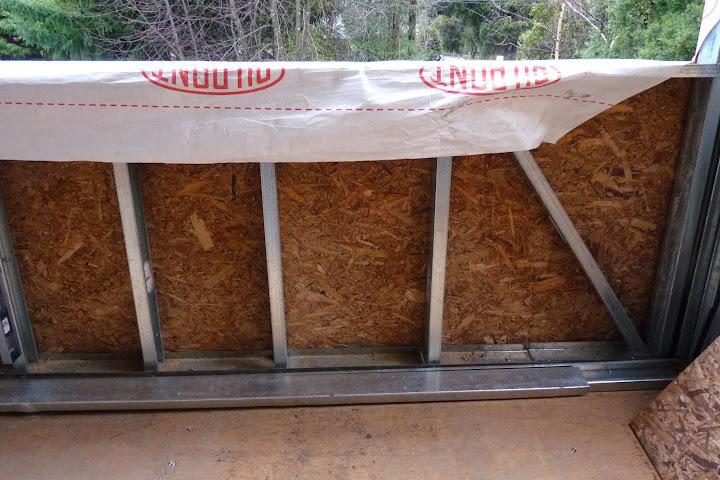 Construcción en seco con steel framing P1180226