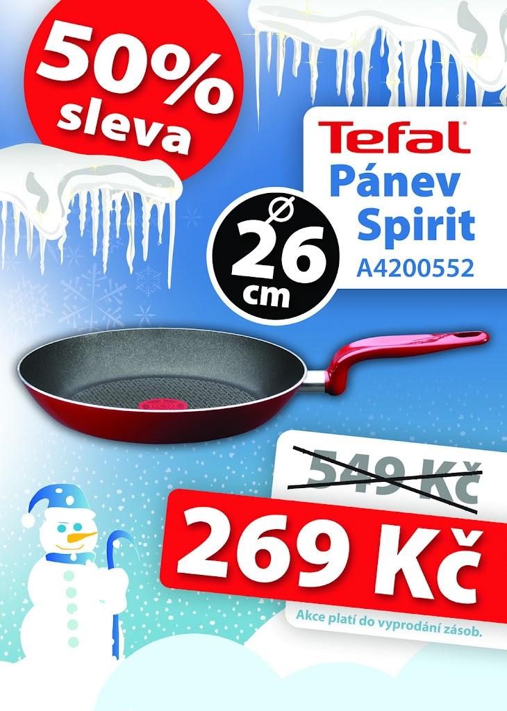 arteport_home_cook_petr_bima_00506