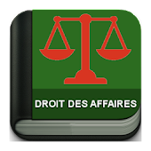 Droit Des Affaires - Cours Android APK Download Free By Tigana Lab