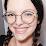 Cláudia Daniela Oliveira's profile photo
