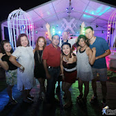 event phuket Meet and Greet with DJ Paul Oakenfold at XANA Beach Club 081.JPG
