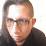 Emanuel  Gonzalez's profile photo