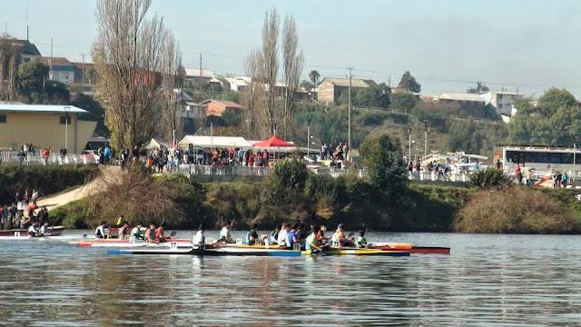Campeonato Glorias Navales 2014 (124).jpg