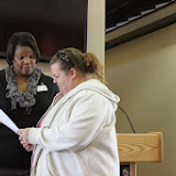 UACCH-Texarkana EDGE Pinning Ceremony Fall 2013 - IMG_0325.JPG